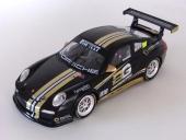Porsche by ModelArtWerks