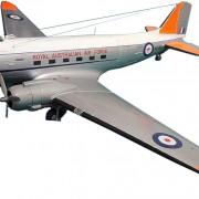 Royal Australian Air Force - small